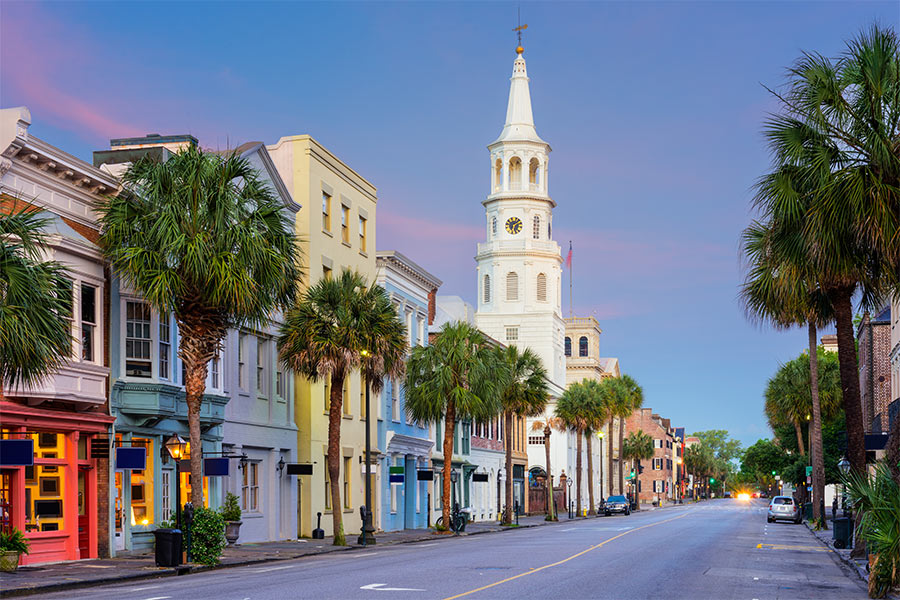 charleston-south-carolina-office-hopper-communities
