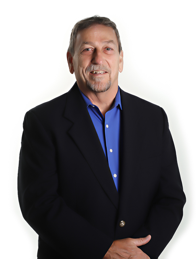 Ron Schulz