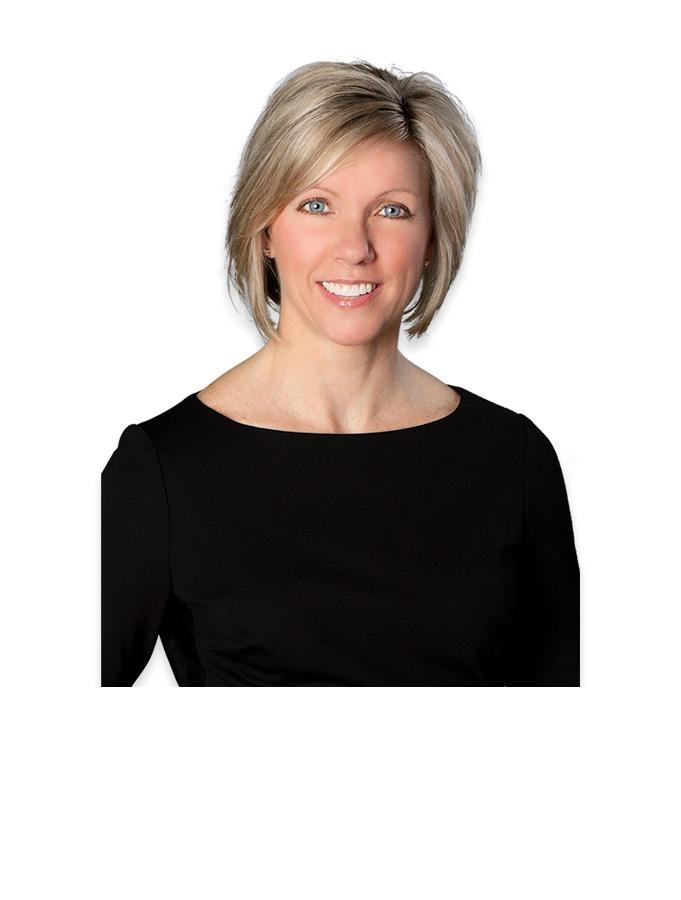Debbie Micale