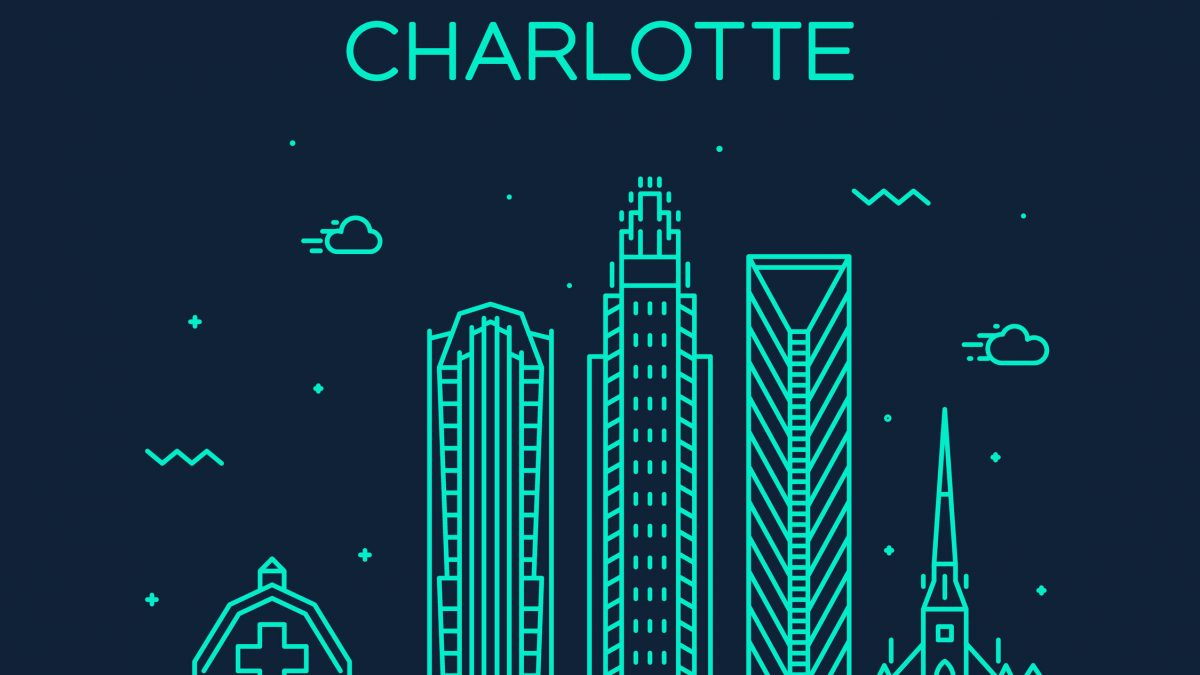 Is It Expensive to Live in Charlotte, NC?
